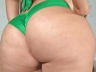 Sabella Monize Sensational Porn At Ah Me