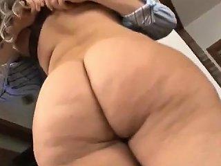 Big Ass Teen Watch Part 2 At Www Pawgonline Com Drtuber