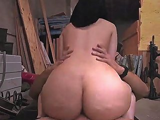 Muslim Rough Anal And Big Ass First Time Pipe Dreams