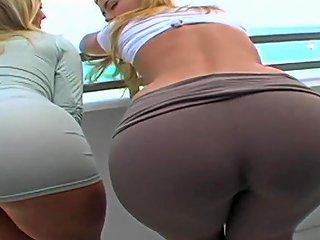 Two Big Boobed Bitches Carmen Kinsley Summer Upornia Com