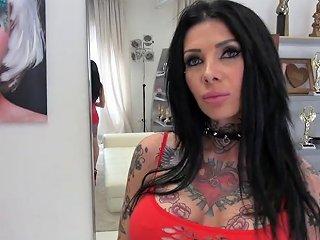 Rocco S Intimate Castings 11 Porn Videos