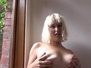 Round Booty Solo Aussie Porn Videos