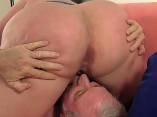 Chubby Pawg Marcy Diamond Pounded Hard Any Porn