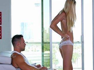 Passion Hd Hot Blonde Babe Brooke Logan Anal Exploration Porn Videos