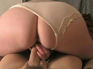 Panty Job Big Breasts Big Booty Porn Any Porn