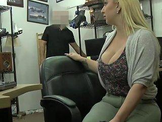 Hot Babe Nina Kay Who Has Big Ass And Huge Tits Rides C Porn Videos