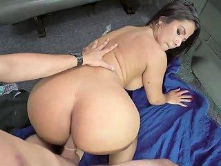 Big Ass Latina Porn Videos
