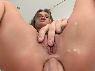 Hunk Is Having Raunchy Fun Exploring Babes Succulent Ho Porn Videos