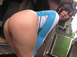 Thick Japanese
