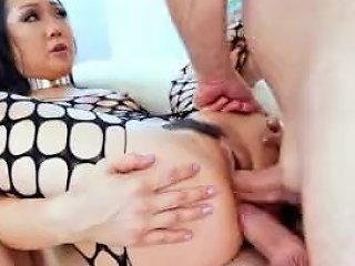 Asian Fucking Nation 7