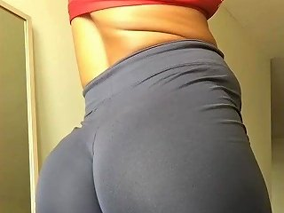 Video That Made Me Cum Very Hard