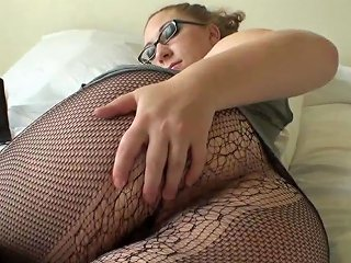 Pawg 3