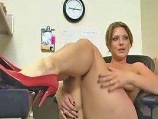 A R 's Big Ass Free Striptease Porn Video 7e Xhamster