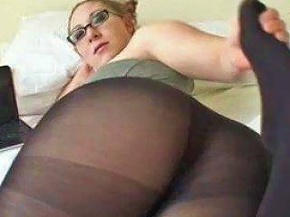 Sexy Big Butt Girl Free Big Sexy Porn Video Ad Xhamster