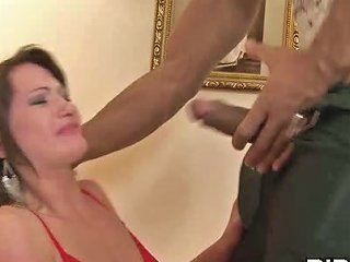 Nice Anal Sex Before Cam