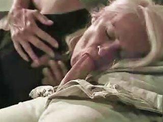 Horny Mature Drtuber